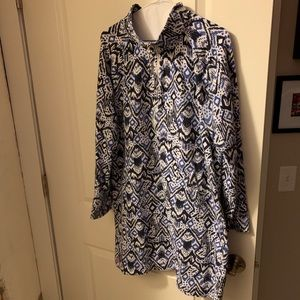Lilly Pulitzer Popover Dress